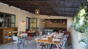 restaurant-italien-traditionnel-gordes-bastide-de-pierres-1