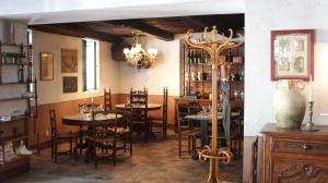 restaurant-italien-traditionnel-gordes-bastide-de-pierres-4